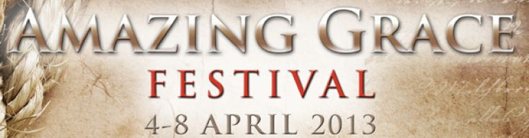 Amazing Grace Festival invite4
