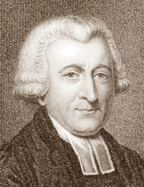 john newton biografiajohn newton howard, john newton tombstone, john newton hymns, john newton movie, john newton songs, john newton love me again, john newton amazing grace, john newton actor, john newton i asked the lord, john newton amazing grace lyrics, john newton, john newton quotes, john newton biography, john newton story, john newton poems, john newton alfresco, john newton healing, john newton amazing grace chords, john newton healer, john newton biografia